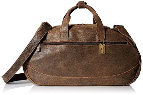clairechase-underseat-duffel-distressed-brown