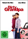 Dirty Grandpa - Michael Simkin