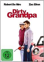 Dirty Grandpa hier kaufen