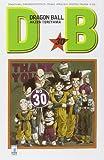 Dragon Ball. Evergreen edition: 30