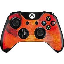 """XboxOne Tilpasset Modded Controller """"Exclusive Design- Clown Fish II """" Destiny, spøgelser Zombie Auto Aim, Drop Shot, Fast Reload & MORE"""