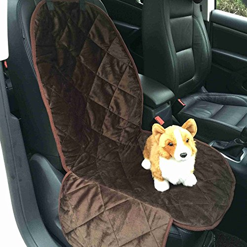 Goodid-protector-grueso-de-coche-para-viajar-con-perro-cubierta-grandes-de-asientos-y-maletero-600D-con-vellosidades-cortos