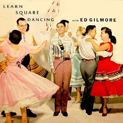 Practice Dance Pig Town Fling