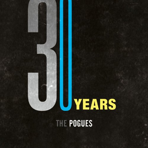 30 Years [Explicit]