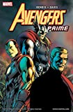 Image de Avengers Prime