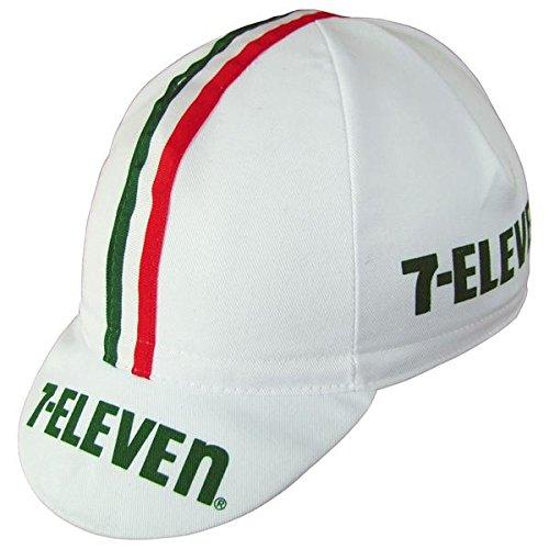 gorra-de-ciclismo-7-eleven