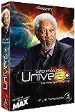 Secretos del Universo - Temporadas 3 y 4 [DVD]