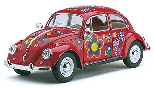 938-kinsmart-coche-volkswagen-classical-beetle-1967