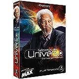 Secretos del Universo - Temporadas 3 y 4