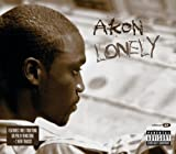 Lonely (UK Radio Edit) [Explicit]
