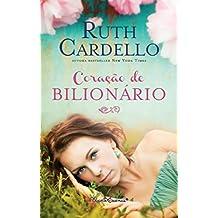 Coração de Bilionário (Em Portuguese do Brasil)