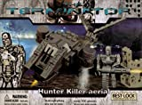 Best Lock Terminator Toys - Best Lock the Terminator: Hunter Killer Aerial Review