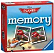 Ravensburger Disney Planes Mini Memory