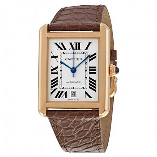 cartier-w5200026-reloj