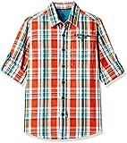 #2: US Polo Boys Shirt