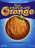 Terry's Chocolate Orange 175g