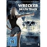 Wrecker - Death Truck