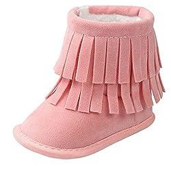 Zapatos para beb Culater...