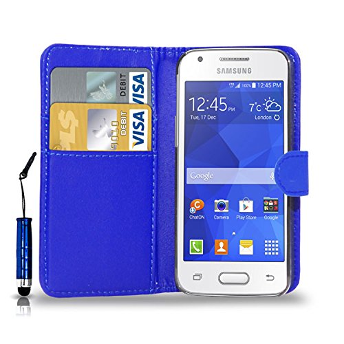 samsung-galaxy-s5-i9600-leather-wallet-case-cover-pouch-small-touch-stylus-pen-screen-protector-poli