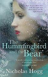 The Hummingbird and The Bear