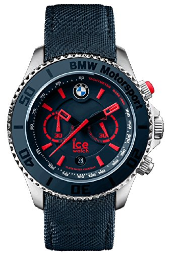 Mans-watch-BMW-MOTORSPORT-BMCHBRDBL14