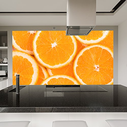 fondo-anaranjado-de-la-rebanada-de-los-agrios-alimentos-de-pared-foto-de-la-cocina-del-papel-pintado