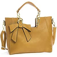 Big Handbag Shop - Borsa donna