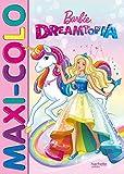 Barbie Dreamtopia / Maxi colo...