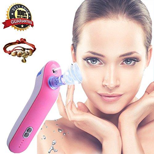 2017-nuova-versione-spray-idratante-forte-elettrico-poro-detergente-esfolia-e-riemergere-naso-comedo