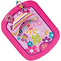 Bright Starts Tummy Mat Refresh Pip