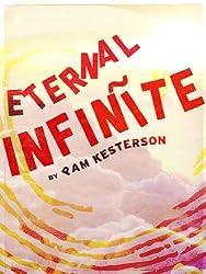 Eternal Infinīte (Infinīte Series Book 1)