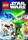Star Wars Lego - Padawan Menace [Edizione: Regno Unito] [Edizione: Regno Unito]