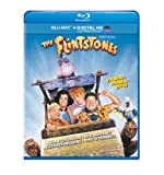 Flintstones [USA] [Blu-ray]