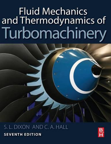 fluid-mechanics-and-thermodynamics-of-turbomachinery