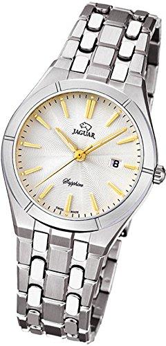 Jaguar Daily Classic J671/7 Montre Bracelet pour femmes