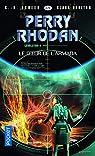 Perry Rhodan, tome 378 : Le coeur de l'Armada par Scheer