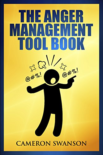 the-anger-management-tool-book-simple-tools-to-help-control-your-anger-overcome-bad-temper-and-impro