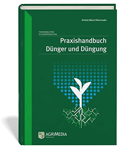 praxishandbuch-dunger-und-dungung