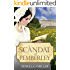 A Scandal at Pemberley