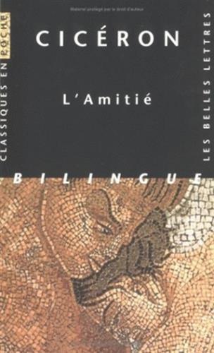 L' Amitié