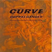 Doppelgänger (Limited Edition 180gr.Lp+Mp3) [Vinyl LP]