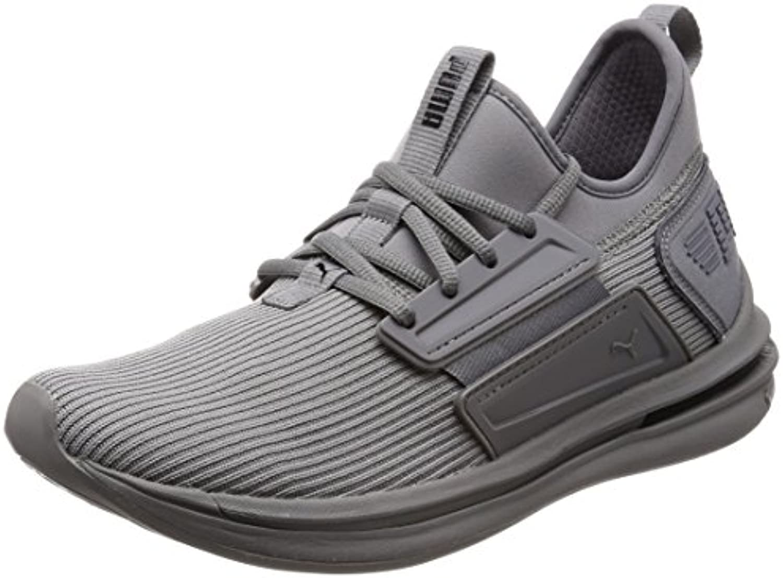 Puma 190482-04 Sneaker Hombre - En línea Obtenga la mejor oferta barata de descuento más grande