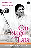 #9: On Stage with Lata