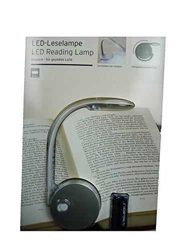 tcm-tchibo-lampe-liseuse-cable-usb-led-lampe-lampe-de-serrage-poser-o-falaises