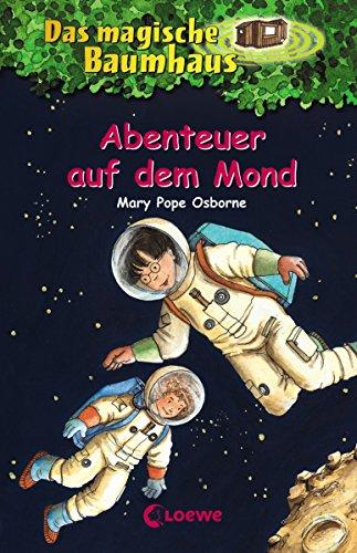 das-magische-baumhaus-8-abenteuer-auf-dem-mond-german-edition