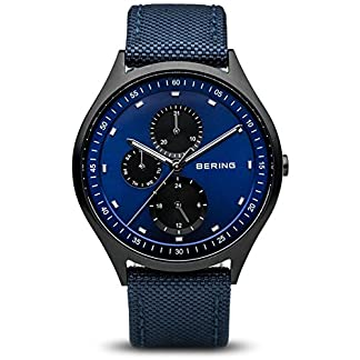 Reloj Bering – Hombre 11741-827