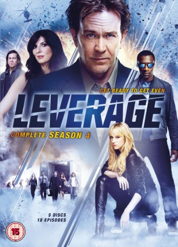 leverage-complete-season-4-dvd-import-anglais