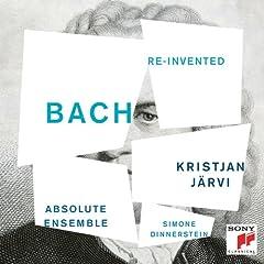 Reinventions (Piano Concerto): Reinventions (Piano Concerto): II