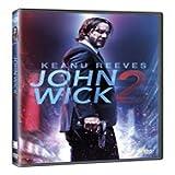 John Wick 2 (John Wick 2) (Tchèque version)