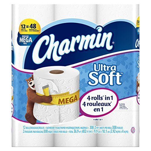 charmin-ultra-soft-toilet-paper-mega-roll-12-count-by-charmin